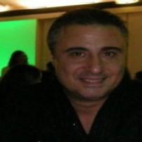 Alessandro Lallich