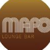 Mapo Loungebar