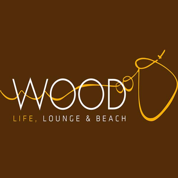 Wood Life Lounge & Beach